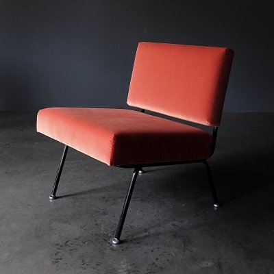 Model 31 lounge chair by Florence Knoll for Knoll, 1960s