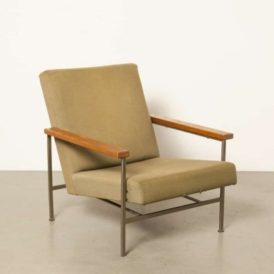 Arm chair by Rob Parry for Gelderland, 1960s