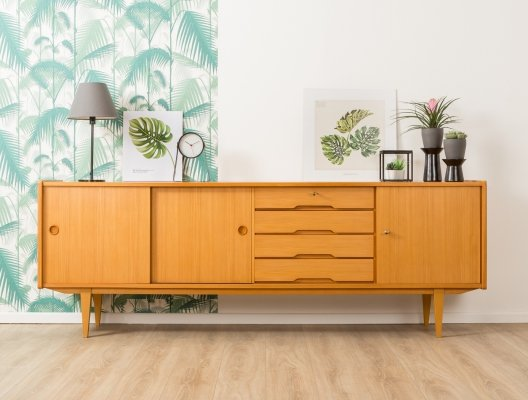 German sideboard from the 1960s