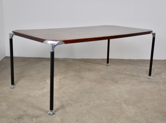 Desk by Ico Parisi for MIM, 1958