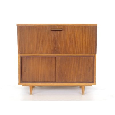Vintage cabinet from the 60s