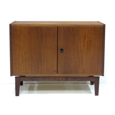 Vintage cabinet sideboard from the 60s