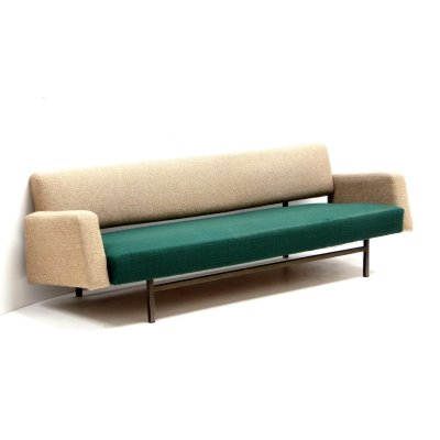 Vintage sofa from the 60s