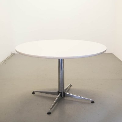 Brabantia Home Steel Dining table