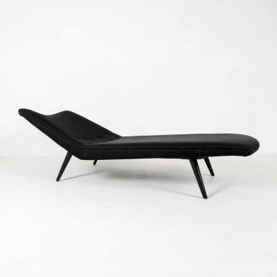 Daybed by Theo Ruth for Artifort, 1960s