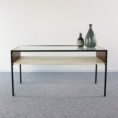 Coffee table by Hein Salomonson for AP Originals, 1960s