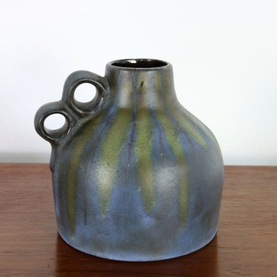 West Germany vase, 1970s