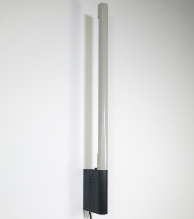 Aster Wall lamp by Rodolfo Bonetto, 1980