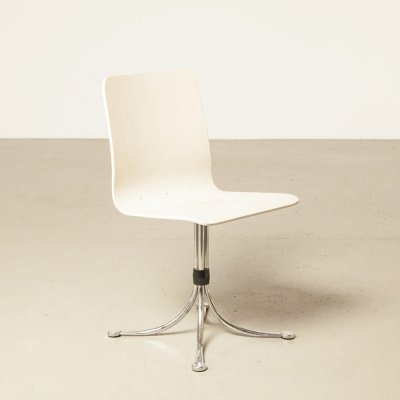 Home Steel Dining room chair by Brabantia