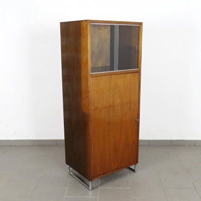 Thonet cabinet, 1930s