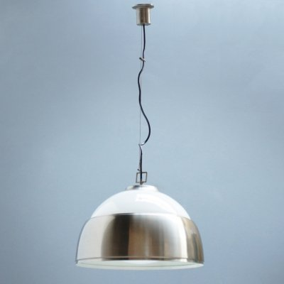 Capri pendant by Alessandro Pianon for Candle