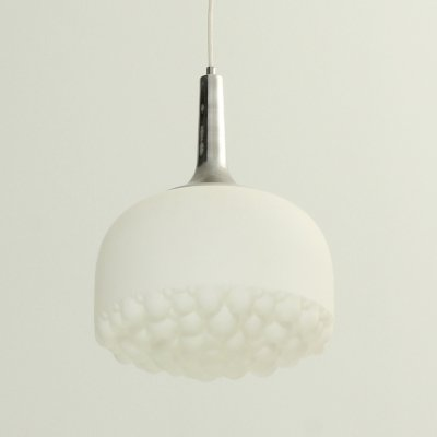 Pendant Lamp by Peill & Putzler, Germany 1960's