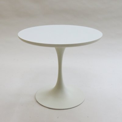 Tulip Side Table by Maurice Burke for Arkana, Bath UK 1960s