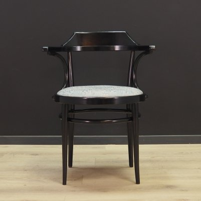 Thonet arm chair, 1970s