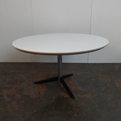 TE 06 dining table by Martin Visser for Spectrum, 1970s