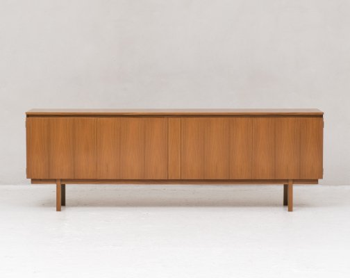 Sideboard by Rincklake van Endert, Germany 1970s