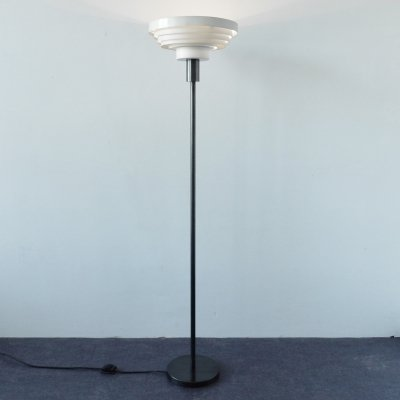 Tall floor lamp from Indoor