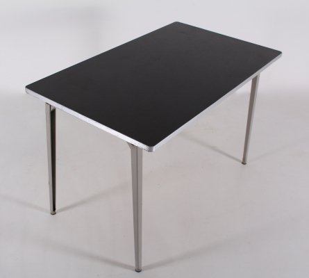 Reform table by Friso Kramer for Ahrend de Cirkel, 1960's