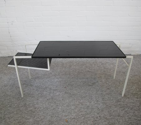 Coffee table by Floris H. Fiedeldij for Artimeta, 1950s