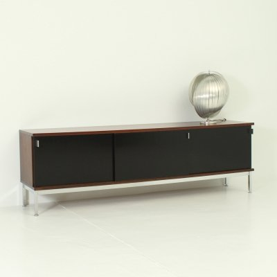 Rosewood Sideboard by Airborne, France