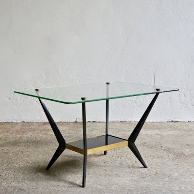 1950's Angelo Ostuni Coffee Table