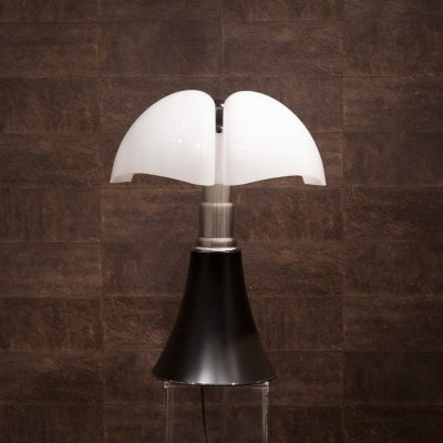Pipistrello table lamp by Gae Aulenti, 1980s