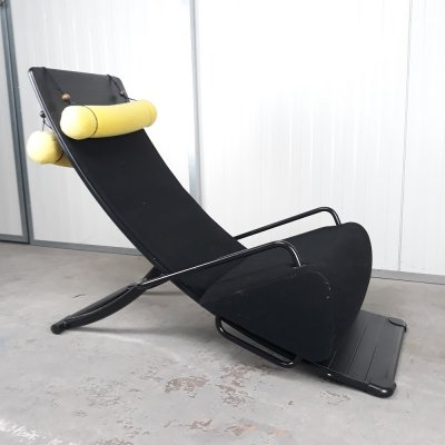 Mobilis chair by Marcel Wanders for Artifort, 1980s