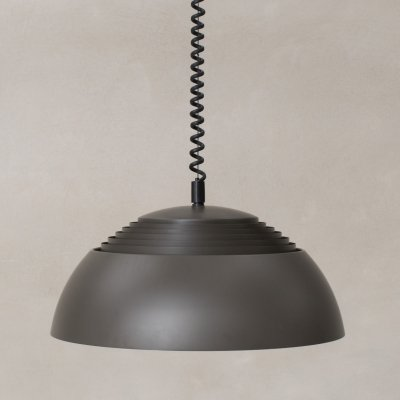 A.J. Royal pendant by Arne Jacobsen for Louis Poulsen, Denmark 1960