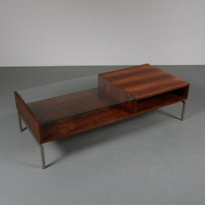 Large coffee table by Gelderland, the Netherlands 1960s