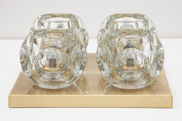 Wall lamps 943 vintage design items