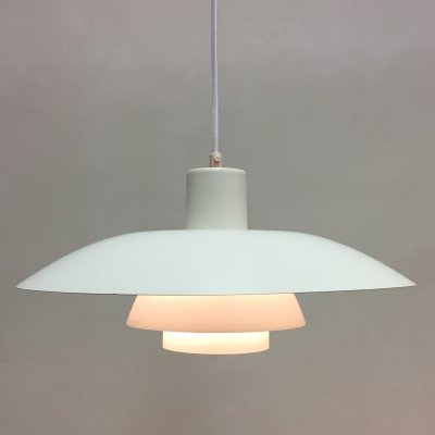 PH4/3 pendant by Poul Henningsen for Louis Poulsen Denmark