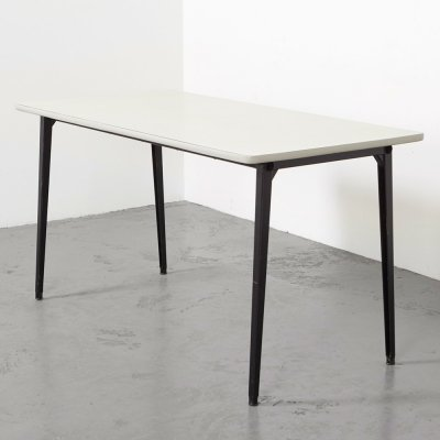 Friso Kramer Reform Table for Ahrend de Cirkel, 1955