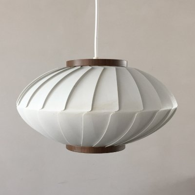 Pendant by Svend Aage Holm-Sørensen for Holm-Sørensen & Co, 1950s