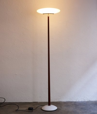 Pao floor light by Matteo Thun for Arteluce
