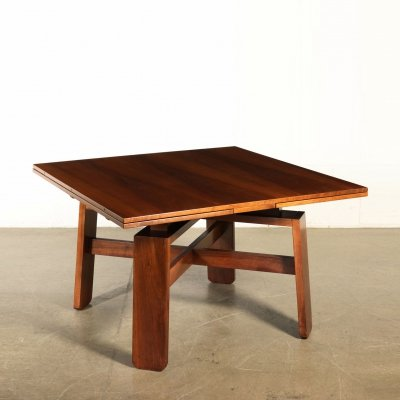 1960s Table by Silvio Coppola