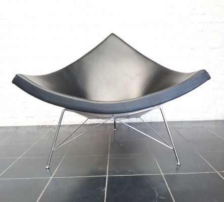 Coconut chair by George Nelson for Vitra, 1990s