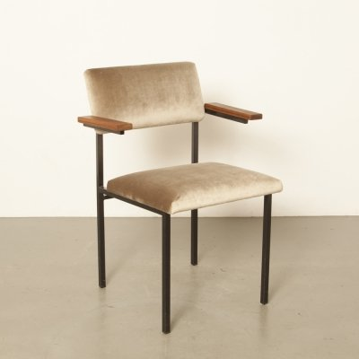 Dining room chair by Martin Visser for Spectrum