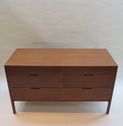 1960s Chest of Drawers by Richard Hornby for Fyne Ladye