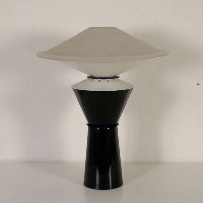 1980s 'Giada' Desk Lamp for Arteluce