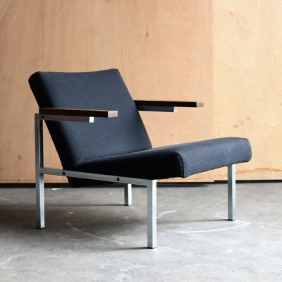 SZ 63 lounge chair by Martin Visser for Spectrum, 1960s