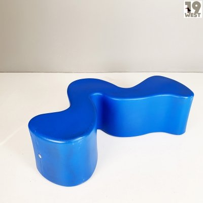 Phantom seating object by Verner Panton for Innovation
