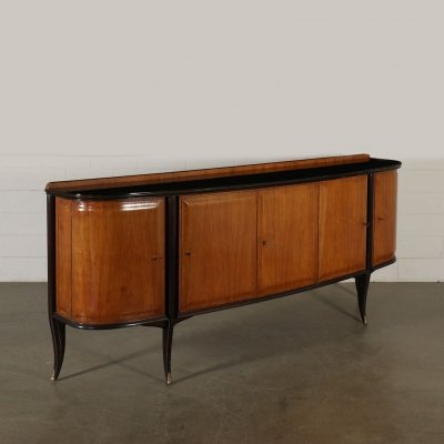 1950s Buffet by Dassi