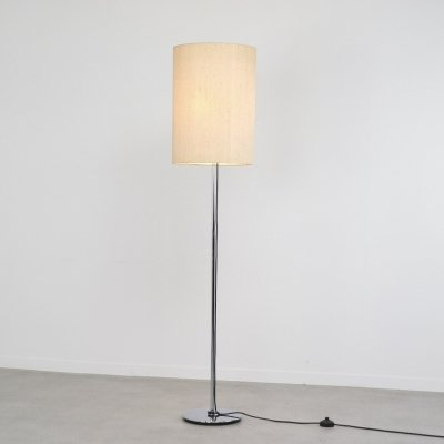 Staff floor lamp, 1960s