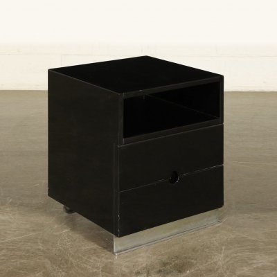 Chest of Drawers by Luigi Caccia Dominioni for Azucena