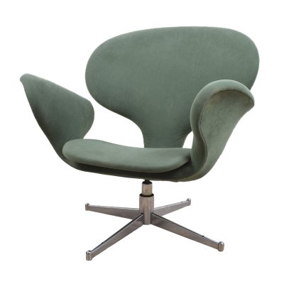 Rohé Noordwolde arm chair, 1970s