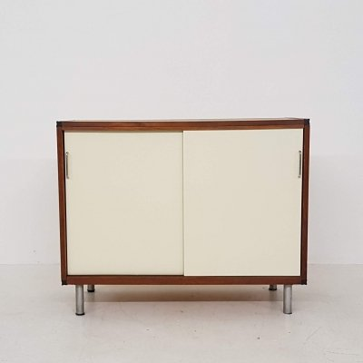Cees Braakman for Pastoe 'Made to Measure' cabinet / commode, The Netherlands