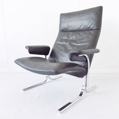 De Sede DS 2030 chair by Hans Eichenberger