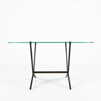 Angelo Ostuni coffee table, 1950s