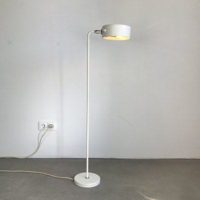 Floorlamp Olympia by Anders Pehrson for Ateljé Lyktan, Sweden 1960s