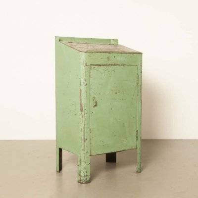 Lectern / Tool Cabinet